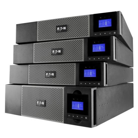 EATON, 5PX, EBM, 48V, RT2U, FOR, 5PX, 1500/2000,