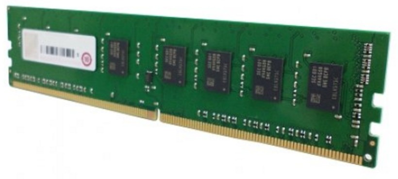 QNAP16GB, DDR4, RAM, 2400, MHz, UDIMM,