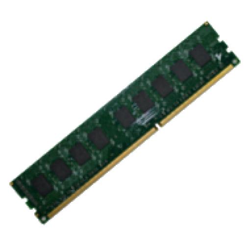 QNAP, -8GB, DDR3, ECC, RAM, 1600, MHz, long-DIMM,