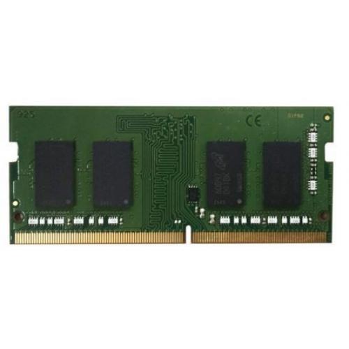 QNAP, 8GB, DDR4, RAM, 2400, MHz, SO-DIMM, 260, pin, K1, version,