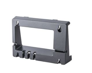 Yealink, SIPWMB-1, -, Wall, Mounting, Bracket, for, T46, series, (T46G, and, T46S),