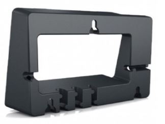 Yealink, SIPWMB-4, -, Wall, Mount, Bracket, for, T48, series, (T48G, and, T48S),