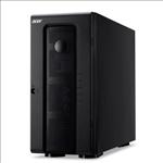 Acer, Altos, T310, F4, -, Intel, Xeon, E3-1245, v6, 1x16GB, DDR4, DVDRW, 2, x, 2TB, HDD, Acer, Smart, Setup, 3y, NBD, onsite, wty,