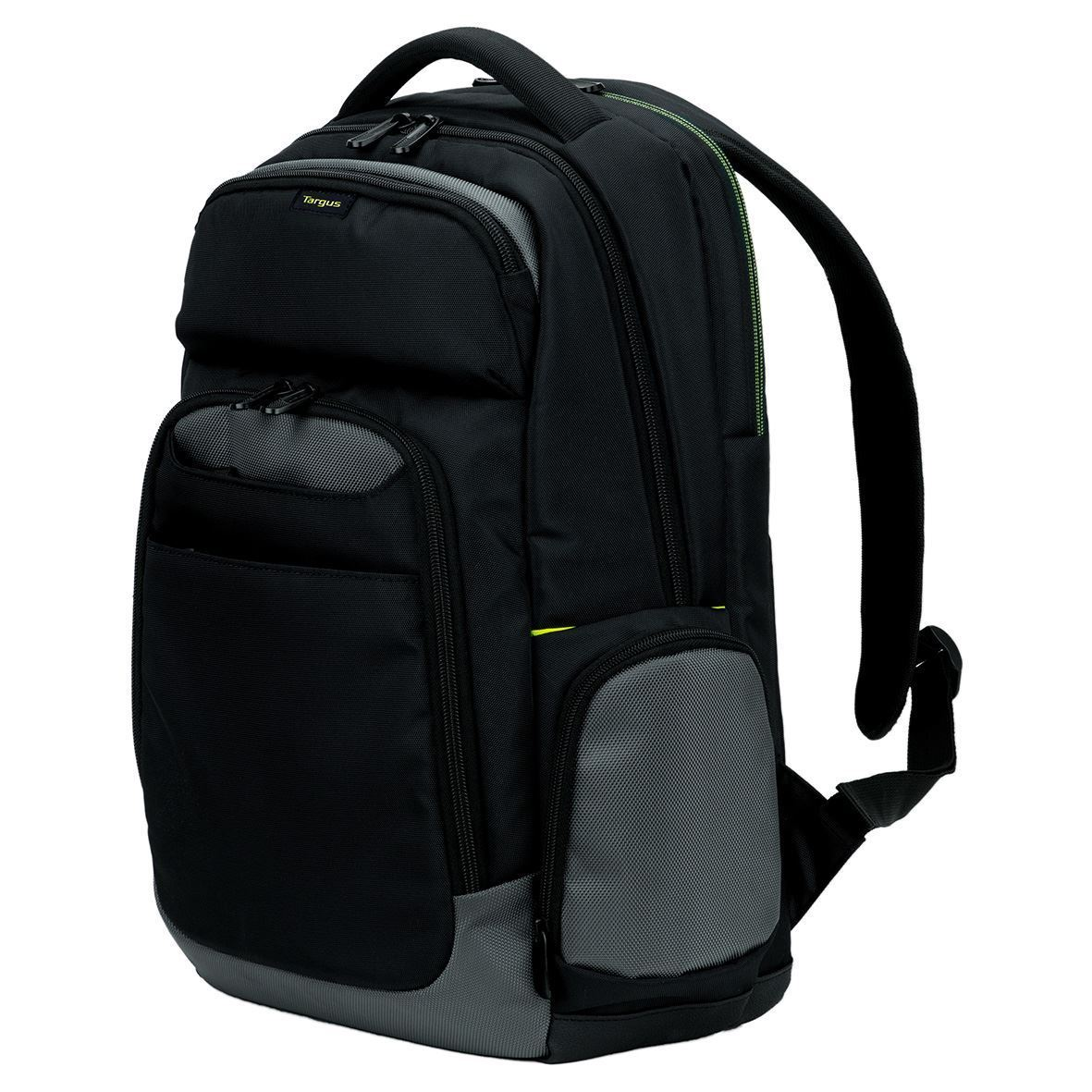Targus, TCG660, CityGear, Backpack, -, up, to, 16,