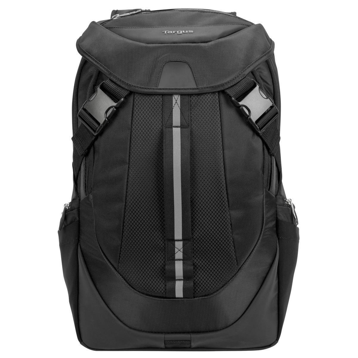 Targus, TSB953GL, Voyager, II, Backpack,
