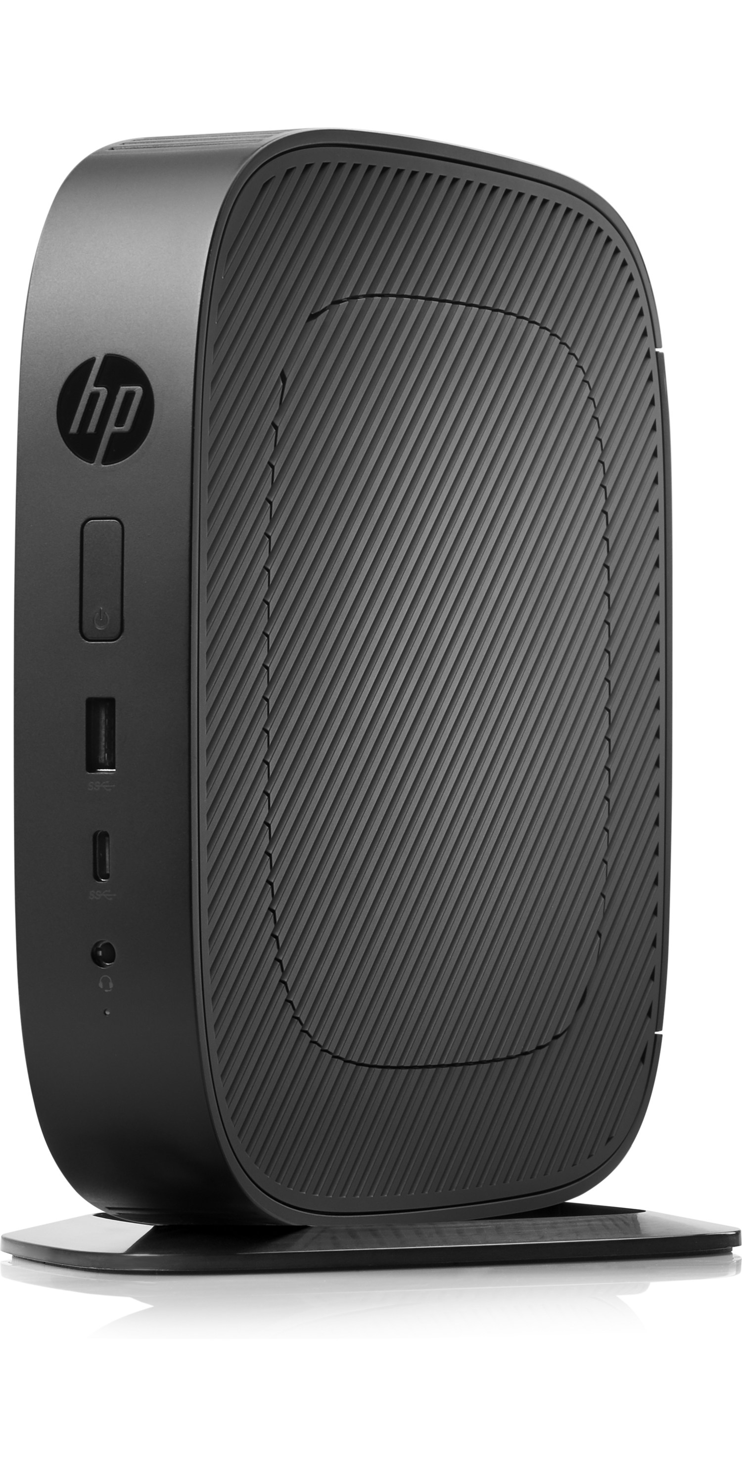 Hewlett-Packard, T530, AMD, GX-215J, 4GB, 8GB, THIN, PRO, WIFI,