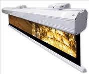 Easy-Mount, Wide, Electric, Screen, 120, 16:9, Format, (2.75m, *, 1.58m),
