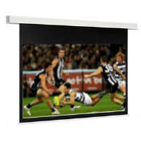 SG, IE, Series, In-Ceiling, Electric, Screen, 126, (2.79m, *, 1.57m), 16:9,