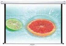 Dinon, Manual, Screen, 72, (160*90cms), 16:9,