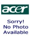 ACER, Lamp, for, Projector, U5213:U5313W,