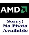 AMD, Ryzen, 3, 3200G, 4, Core, AM4, CPU, 3.6GHz, 4MB, 65W, w/Wraith, Stealth, Cooler, Fan, RX, Vega, Graphics, Box,