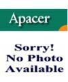 Apacer, DDR3, PC10600-4GB, ECC, Registered, Server, Memory, for, Acer, G540, M2/R520, M2/R720, M2/AR360, F1/AR380, F1/AT350, F1,