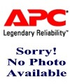 Apc, HORIZONTAL, CABLE, ORG., 2U, W/PASS, THROUGH,