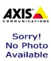 AXIS, P3344, Network, Camera, Indoor, HTDV, fixed, dome, with, remote, focus, and, zoom,