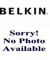Belkin, USB, 2.0, Ethernet, Adapter,