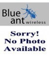 BLUEANT, BURLEIGH, PORTABLE, BLUETOOTH, SPEA,