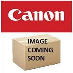 MATTE, BLACK, INK, TANK, 700ML, FOR, CANON, IPF810, 820,