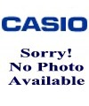 CASIO, Lamp, for, Projector, XJ-S33,