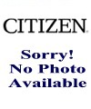 CITIZEN, Lamp, for, Projector, 30PC-1EB,