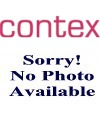 Contex, Low, Adjustable, Stand, 36,