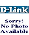 D-Link, DGS-1210-10P, 8-Port, 10/100/1000Mbps, +, 2-Port, SFP, WebSmart, Switch, with, PoE, *new, version*,