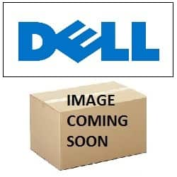 Dell, 4TB, 7.2K, RPM, SATA, 6Gbps, 3.5in, Hot-plug, H,