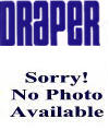 Draper, Rear, Ultimate, Folding, Screen, Surface, Only, 559, cm, HDTV, CineFlex, CH1200V,
