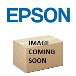 Epson, Network, Interface, Panel,