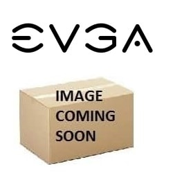 EVGA, HYBRID, Kit, for, EVGA, GeForce, RTX, 2080/2070, FTW3, 400-HY-1284-B1, RGB,