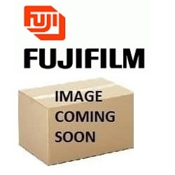 Fujifilm, Data, Cartridge, Ultrium, 8, (12.0TB, /, 30.0TB),