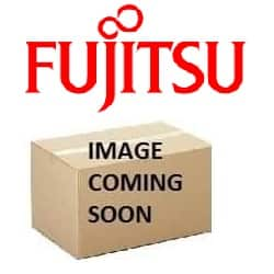 Fujitsu, Extension, Backplane, 4x2, 5, hotplug, Disk, (8x, Disk, cage, option), TX1320, M3,