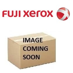 Fuji, Xerox, EL500268, Waste, Cart, (30, 000, pages),