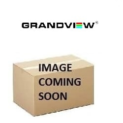 Grandview, 200v, Bottom, Left, Right, Drape, Kit, (must, order, with, new, screen,