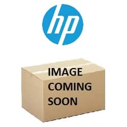 Hewlett-Packard, Secure, High, Performance, Hard, Disk, Drive,