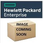 HP, Enterprise, LCD, 8500, 1U, Console, INTL, Kit,