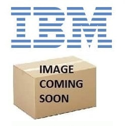IBM, HWMA, BA0162, BURNIE, BRAE, LTD, 1YR, 9X5X,
