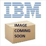 IBM, Smart, Lamp, for, Projector, MICRO, PORT,