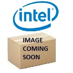 Intel, CPU, Thermal, solution, 130W,