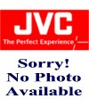 JVC, Diamond, Lamp, for, Projector, DLA-20U,