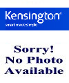 Kensington, WASHABLE, KEYBOARD, (ANTIMICROBIAL)-BLACK,