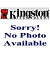 Kingston, 2.5, to, 3.5in, SATA, Drive, Carrier,