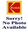 Kodak, #10B, Black, Ink, Cart, (425, pages),