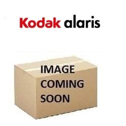 Kodak, i200, Series, Printer, (Rear, Post, Scanning),