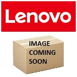 Lenovo, ThinkServer, Gen, 5, 2.5in, 600GB, 10K,