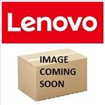 LENOVO, THINKSYSTEM, MELLANOX, CONNECTX-6, HDR100/100GBE, QSFP56, 2-PORT, PCIE, VPI, ADAPTER,