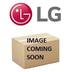 LG, INTERACTIVE, DISPLAY, (TR3BF), 86, UHD, LED, HDMI, SERIAL, LAN, BUILT-IN, OPS, SLOT, 16/7, 3Y,