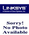 LINKSYS, 8, PORT, SMART, SWITCH, LGS308MP-AU, WITH, 5, X, 1, M, CAT6, SNAGLESS, CABLES,