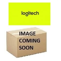 Logitech, STREAMCAM, -, OFF, WHITE,