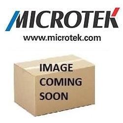 Microtek, MiPAX, Dental, Software,