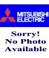 MITSUBISHI, Diamond, Lamp, for, Projector, WD3300U,